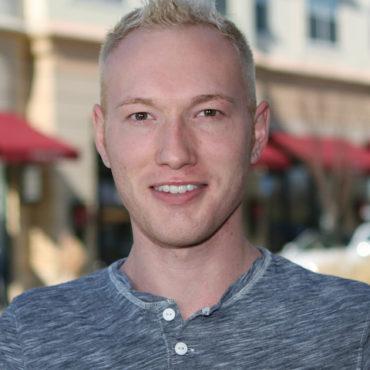 beavercreek-oh-hair-stylist-Bryce-VanDyke.jpg