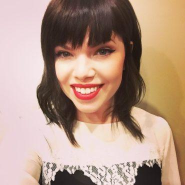 beavercreek-oh-hair-stylist-Lauren-Marquarat.jpg