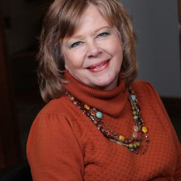 beavercreek-oh-hair-stylist-Margaret-Mader.jpg