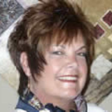 beavercreek-oh-hair-stylist-Penny-Tracey.jpg