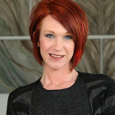 beavercreek-oh-hair-stylist-Sarah-Geiselman.jpg