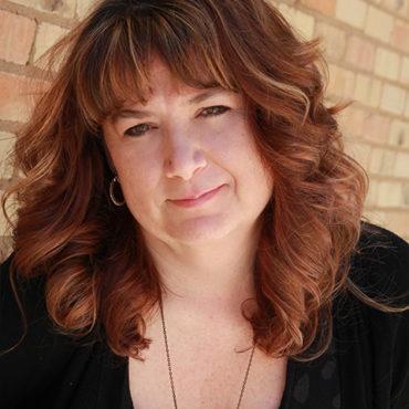 cedar-park-tx-hair-stylist-Patricia-Valadez.jpg