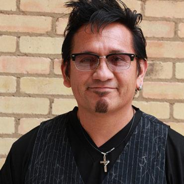 cedar-park-tx-hair-stylist-Rafael-Jimenez.jpg