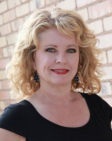 Wendy Wolfe