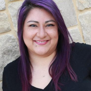 pflugerville-tx-hair-stylist-Amy-Cuellar.jpg