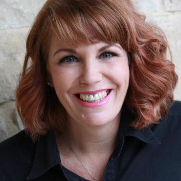 pflugerville-tx-hair-stylist-Heather-Mack.jpg