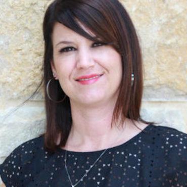 pflugerville-tx-hair-stylist-Michelle-McManus.jpeg