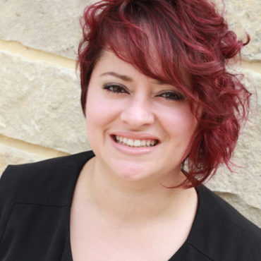 round-rock-tx-hair-stylist-Fadwa-Abramson.jpg