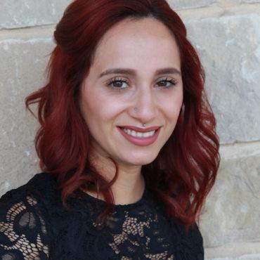 round-rock-tx-hair-stylist-Yvonne-Martinez.jpg