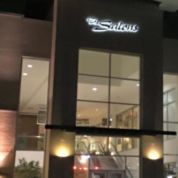 the-salons-at-kenwood-place