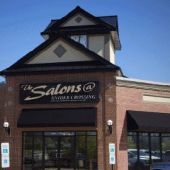 the-salons-at-snider-crossing