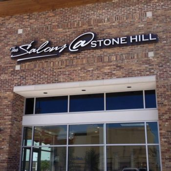 the-salons-at-stone-hill-town-center