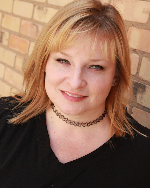 Amy aul massage therapist in cedar park tx the salons at for 1890 ranch salon