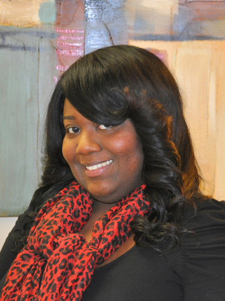 Cincinnati ohio black hair salon that braid hair - Cincinnati hair salons ...
