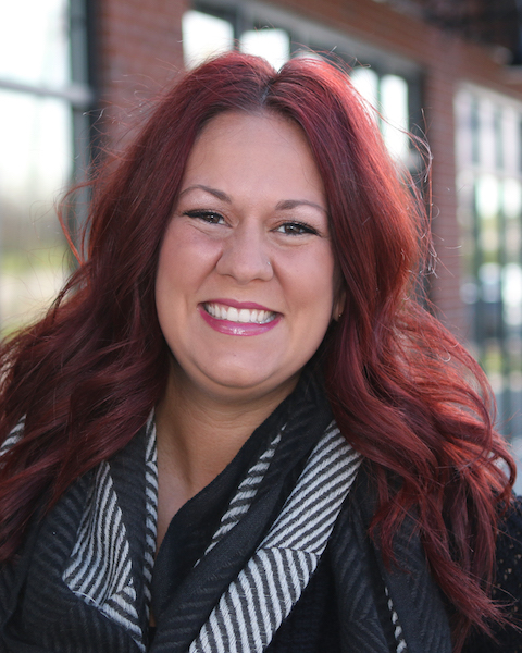 Alison kirkwood hair stylist in miamisburg the salons at for 1890 ranch salon